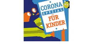 Corona Spezial