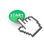 Foto: start-c pixel - fotolia.com