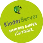 kinderserver_button