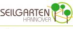 Seilgarten Hannover