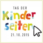 tag-der-kinderseiten.de