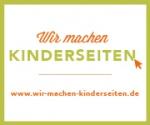 wir-machen-kinderseiten.de