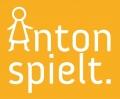 Anton spielt