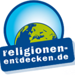 religionen-entdecken.de - Erkunde den Ramadan