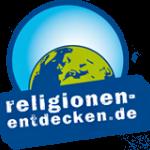 religionen-entdecken - Was hat der Rosenmontag mit Blumen und mit der Kirche zu tun?