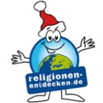 Religionen-entdecken – Feiern eigentlich nur Christen ein Lichterfest?
