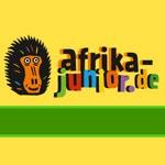 Afrika-Junior - Zum 100. Geburtstag von Nelson Mandela
