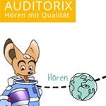 Auditorix -