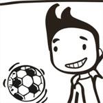 Die Bloggerbande - Im WM-Fieber