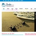Duda.news - Neu bei Seitenstark