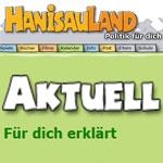 HanisauLand.de - Vor 100 Jahren: Ausrufung der Republik in Deutschland