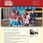 Haste Töne - Hamburger Kinderradio neu bei Seitenstark