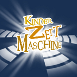 Kinderzeitmaschine - Lebkuchen backen