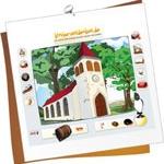 kirche-entdecken.de - Die Karwoche