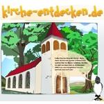 kirche-entdecken.de - Silvester und Neujahr