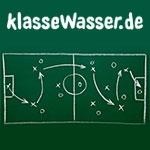 klassewasser.de - Fußball-Europameisterschaft 2016
