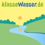 klassewasser.de - Flüsse auf der Welt