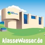 klassewasser.de - Das Wasserwerk Friedrichshagen