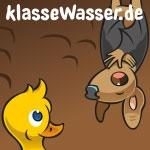 klassewasser.de - Hörgeschichten mit Paula Platsch