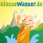 klassewasser.de - Wasserfeste auf der Welt