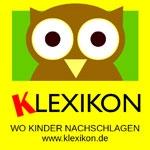 Klexikon - Neu bei Seitenstark