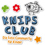 Knipsclub - Fotoaktion zu Plastikmüll in den Ozeanen