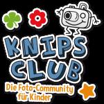 Knipsclub - Fotoaktion im November: schwarz weiß