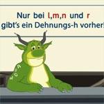 LegaKids - Das h in Wahnsinn