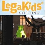 LegaKids.net - Neue Zahlenjagd