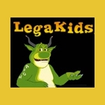 LegaKids - Neue Umfrage