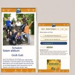religionen-entdecken.de - 27 neue Quiz und fit fürs Smartphone!
