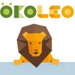 ÖkoLeo - Wer macht die Regeln beim Umweltschutz?