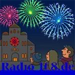 Radio 108.de - Kracher, Knaller, Kirchenfürst und Geisterstunde!