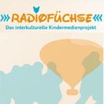 Radiofüchse - Alles bio oder  was?
