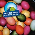 religionen-entdecken.de – Ostern ist Christen heilig