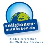 Religionen-entdecken.de - Rechte für Kinder und Grundrechte für alle