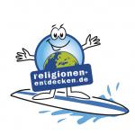 Religionen-entdecken – Teste dein Internetwissen im Quiz!