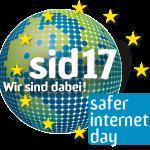 Seitenstark - Safer Internet Day 2017