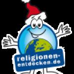 religionen-entdecken.de - das Relimory antwortet auf Weihnachtsfragen
