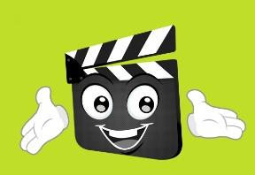 Kinderfilmwelt - jetzt noch besser