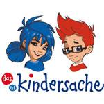 Logo Kindersache.de