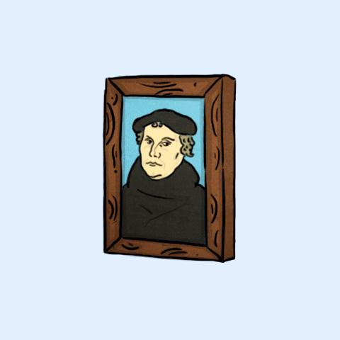 Das Reformationsfest