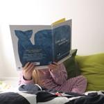 Leseratten am Werk
