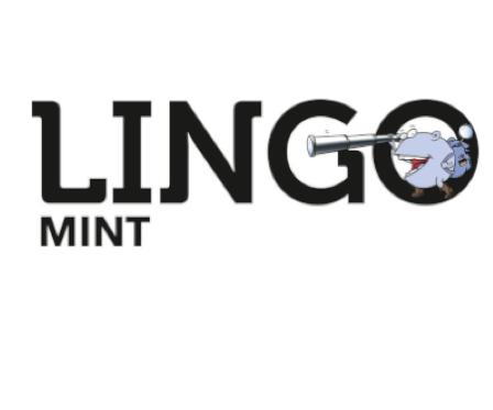 Neu bei Seitenstark: Lingonetz