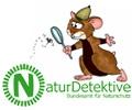 Naturdetektive: Hamster Konstantin