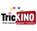 TricKINO - Mach deinen eigenen Trickfilm
