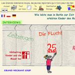 http://www.boeser-wolf.schule.de