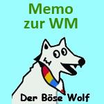 https://boeser-wolf.schule.de