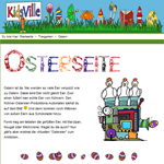 Kidsville.de