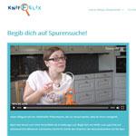 https://kniffelix.rz.tu-harburg.de/